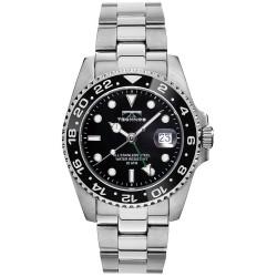 Relógio TECHNOS  T2134SB