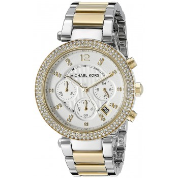 Relógio Michael Kors Parker MK5626