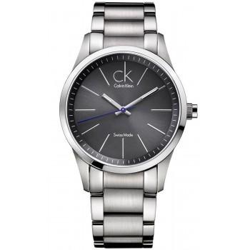 Relógio Feminino Calvin Klein Bold Ladies