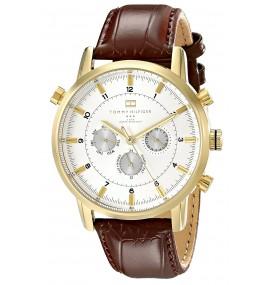 Relógio Masculino Tommy Hilfiger 1790874
