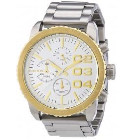 Relógio Diesel Feminino DZ5321