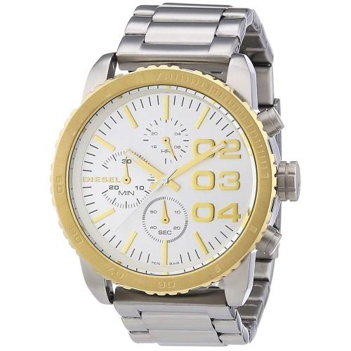 a98e51a9377 Relógio Diesel Feminino DZ5321