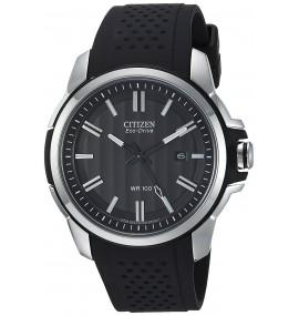 Relógio Masculino Citizen Eco-Drive AW1150-07E
