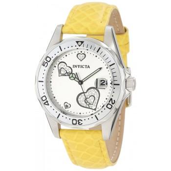 Relógio Feminino Invicta 12511 Pro Diver