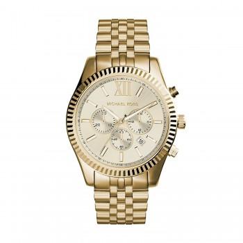 Relógio Masculino Mickael Kors MK8281