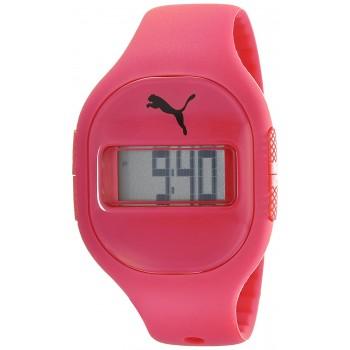 Relógio Feminino Puma Ladies Digital Watch