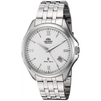 Relógio Masculino Orient Herald