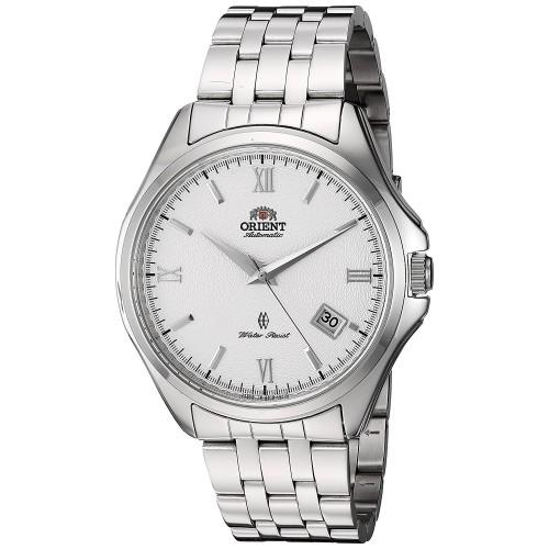 1df648b15b2 Relógio Masculino Orient 38mm Black Loja Compra24h
