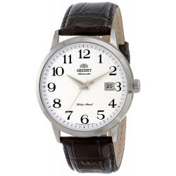 Relógio Orient Automático ER27008W Classic