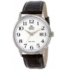 Relógio Masculino Orient  ER27008W Classic