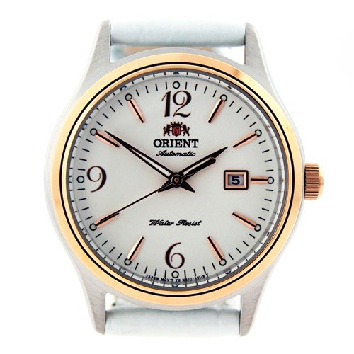 1b70ceb0e28 Relógio Feminino Orient Charlene