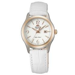 Relógio Feminino Orient Charlene