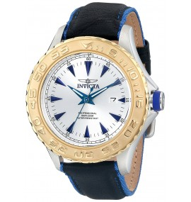 Relógio Masculino Invicta Pro Diver Stainless Steel
