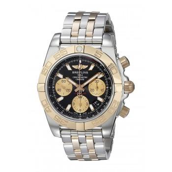 Relógio Masculino Breitling Tone Watch