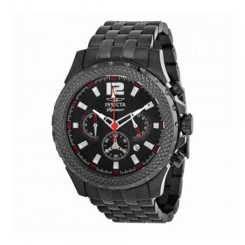 Relógio Invicta Signature II 7459