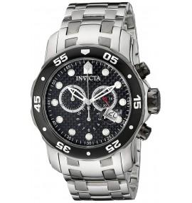 Relógio Invicta 14339 Pro Diver Subaqua