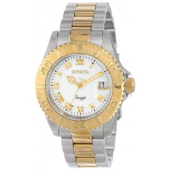 Relógio Invicta 14364 Angel Swiss