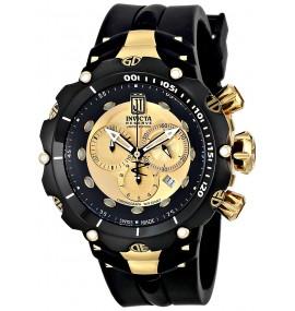 Relógio Invicta 14416 Jason Taylor