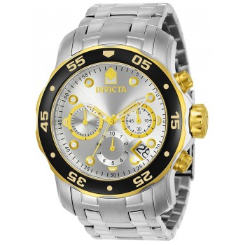 Relógio Invicta 80040 Pro Diver