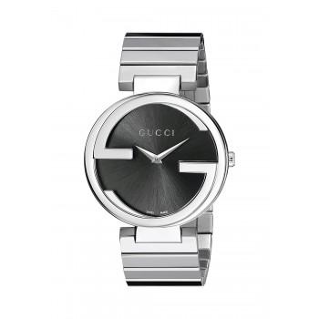 Relógio Feminino GUCCI Aço Inoxidável (Model:YA133307)