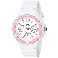 Relógio Feminino Casio LRW250H