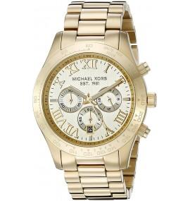 Relógio Masculino Michael Kors Ouro MK8214