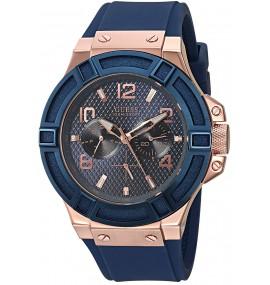 Relógio GUESS Silicone Strap Unisex