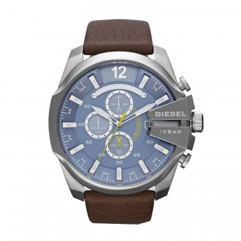 Diesel DZ4281 Stainless Steel Mens Watch