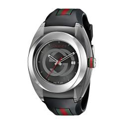 Relógio Gucci SYNC XXL