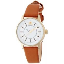Relógio Feminino Orient Watch Stylish