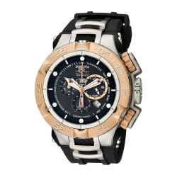 Invicta 12880 Subaqua Swiss
