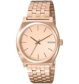 Relógio Feminino Nixon Time Teller A045897-00