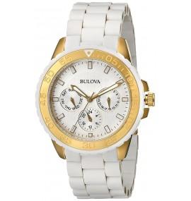 Relógio Feminino Bulova 98N102