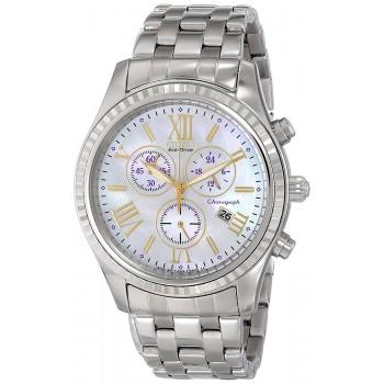 Relógio Feminino Citizen FB1360-54D