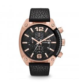 Relógio Masculino Diesel DZ4297