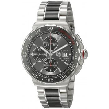 Relógio TAG Heuer Men's Stainless