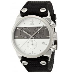 Relógio Masculino Calvin Klein Eager