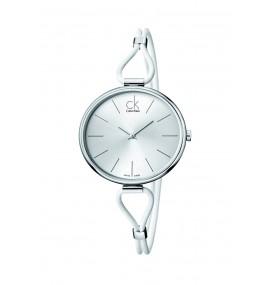 Relógio Feminino Calvin Klein Selection