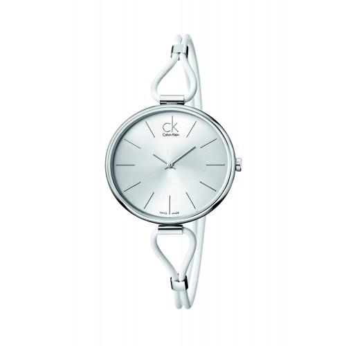 1e4c7e10a31 Relógio Feminino Calvin Klein Selection