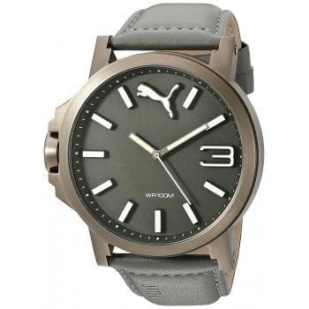 Relógio PUMA Unisex
