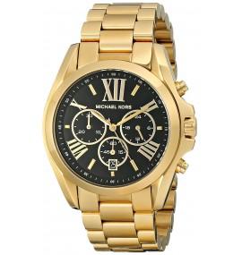 Relógio Michael Kors Ouro MK5739