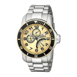 Relógio Invicta 15337 Pro Diver