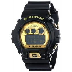 Relógio G-SHOCK 6900