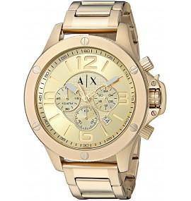 Relógio Masculino A/X Armani Exchange AX1504
