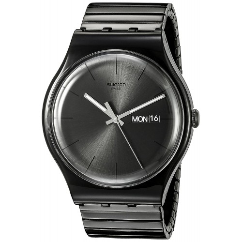 c55fb0256c7 Relógio swatch unisex mystery compra jpg 500x500 Relogios swatch