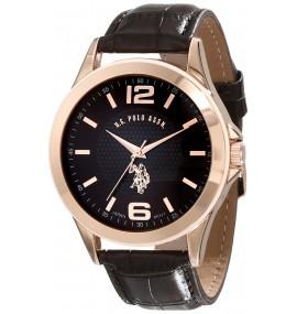 Relógio Masculino Polo Assn. Classic USC50201