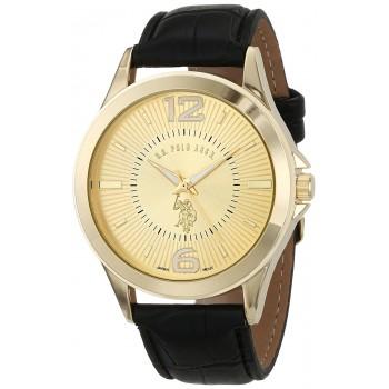 Relógio Masculino U.S. Polo