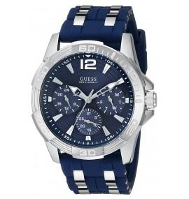 Relógio GUESS Masculino U0366G2 Sporty