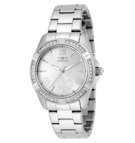 Relógio Invicta Feminino 21383 Angel
