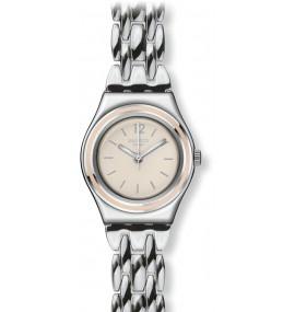 Relógio Feminino Swatch Watch YSS285G
